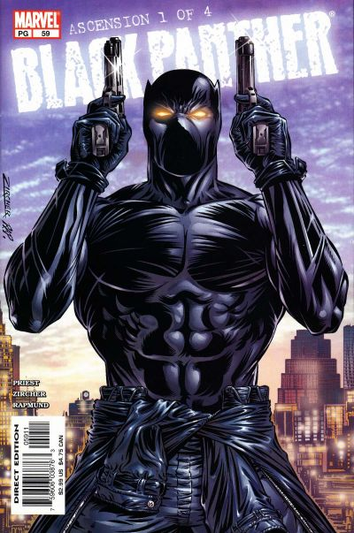 Black_Panther_Vol_3_59