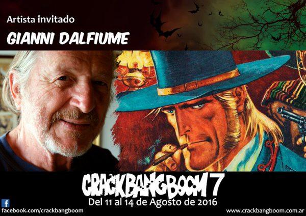 Dalfiume_crack_bang_boom_7