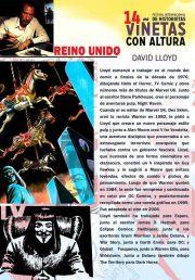David_Lloyd_Viñetas_con_Altura