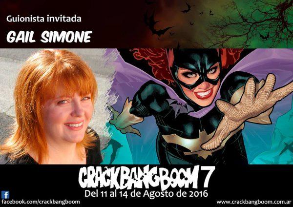 Gail_Simone_crack_bang_boom_7