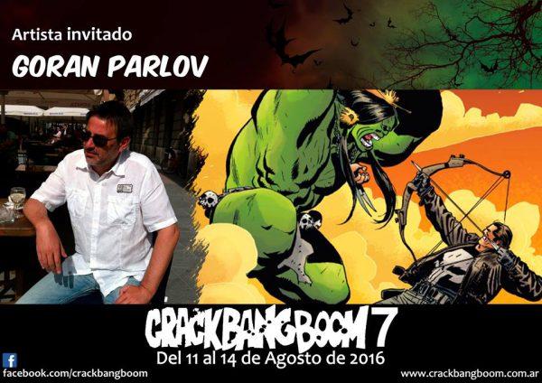 Goran_Parlov_crack_bang_boom_7
