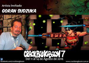 Goran_Sudzuka_crack_bang_boom_7