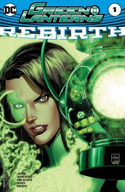 Green_Lanterns_Rebirth_1