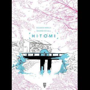 Hitomi_Schall_Balao