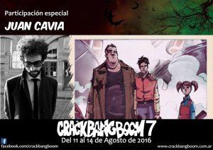 Juan_Cavia_crack_bang_boom_7