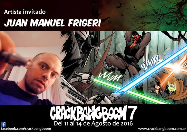 Juan_Frigeri_crack_bang_boom_7