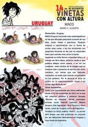 Maco_Viñetas_con_Altura
