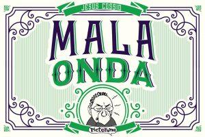 Mala_Onda_Cossio_Pictorama