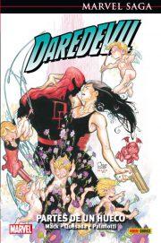 Marvel-Saga-Daredevil-2-portada