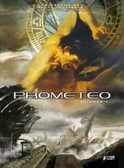Portada_Prometeo_1