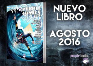 Purple_Comics_2016