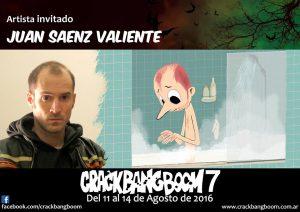 Saenz_Valiente_crack_bang_boom_7