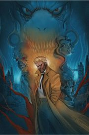 The-HellBlazer-1