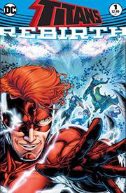 Titans-Rebirth-1-456x700