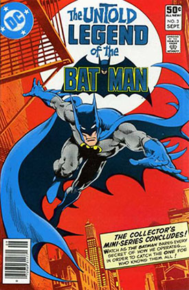 Untold_Legend_of_the_Batman_3