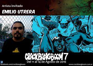 Utrera_crack_bang_boom_7