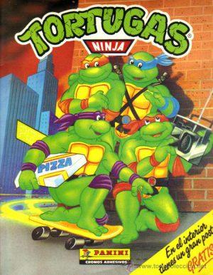 album_tortugas_ninja