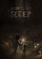 among_the_sleep-2530645