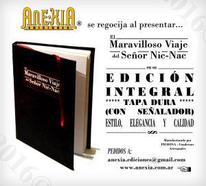 anexia_integral_nic-nac