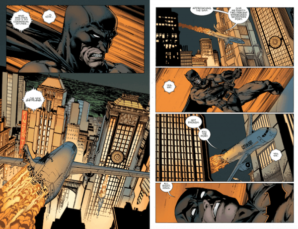 batman-1-interior-2