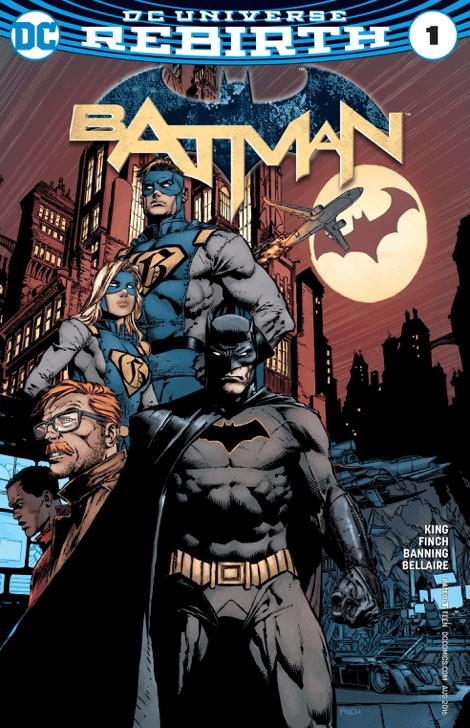 Batman-1-portada-2016