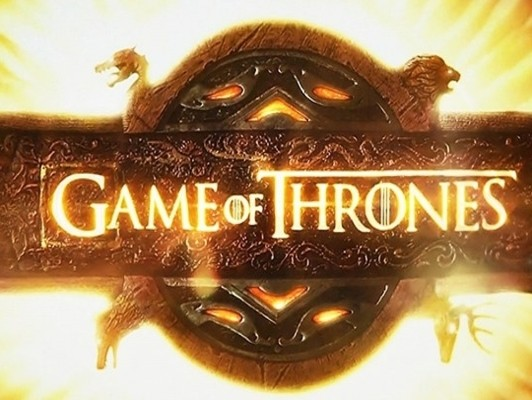 destacada-Game-of-Thrones