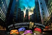 destacada_Teenage-Mutant-Ninja-Turtles