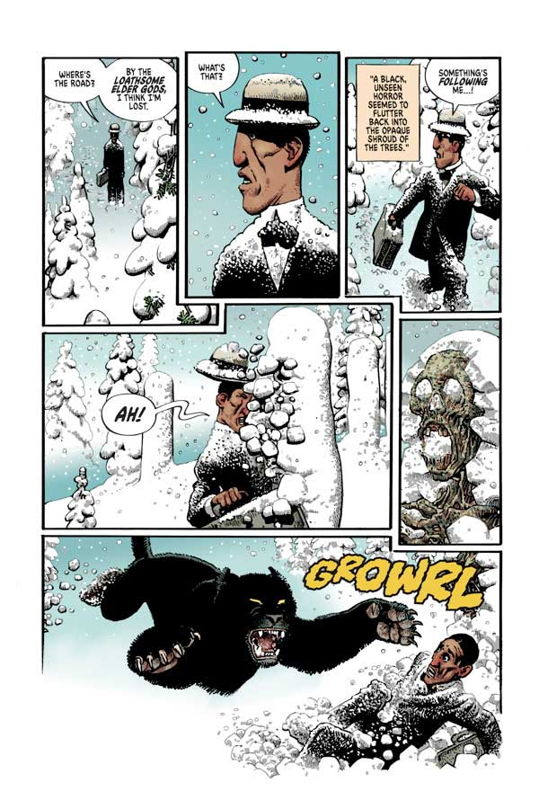 dios-rata-corben-pagina1
