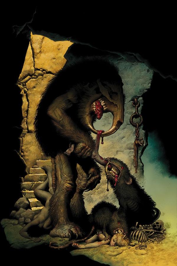 dios-rata-corben-portada2