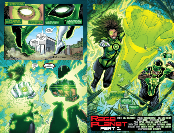 green-lanterns-interior