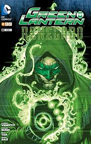 cubierta_green_lantern_num44.indd