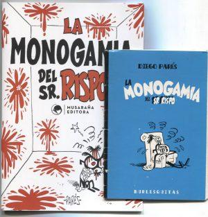 monogamia_rispo_pares_burlesque_musaraña