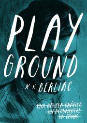 playground_portada
