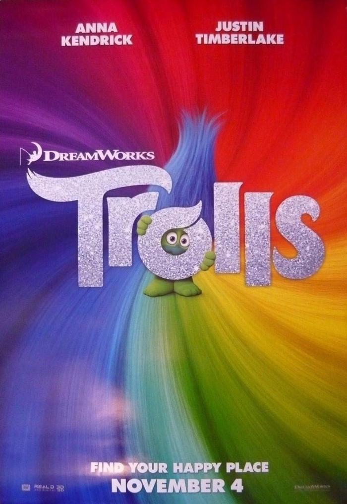 poster_trolls