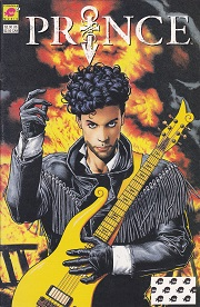 prince-alter-ego_mcduffie-cowan-williams_DC-cover