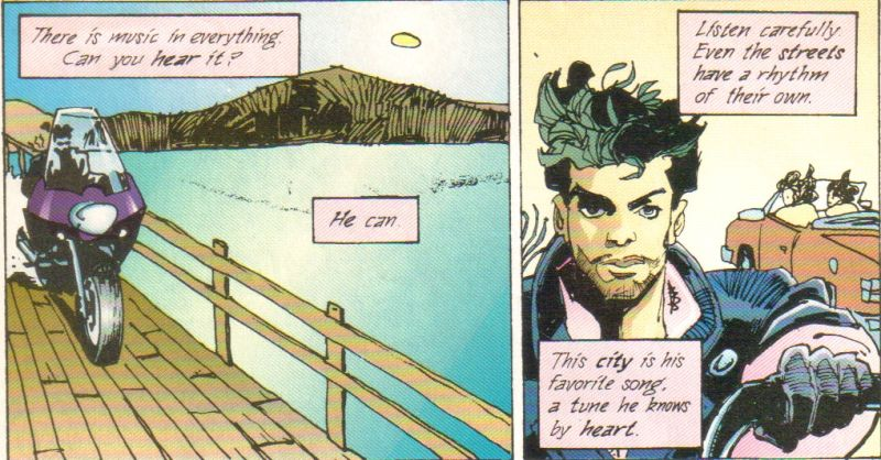 prince-alter-ego_mcduffie-cowan-williams_DC_page620x323