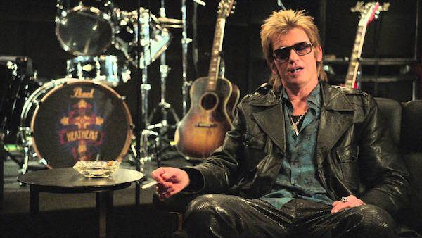 sex-drugs-rock-and-roll-denis-leary