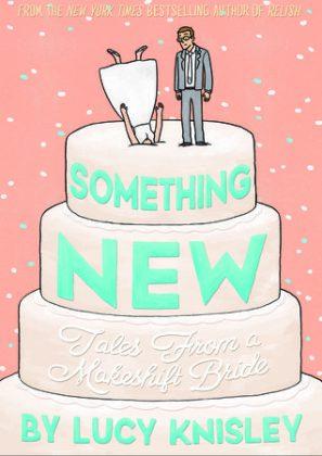 something_new