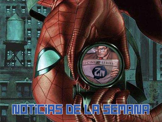 spiderman-cabecera-noticias
