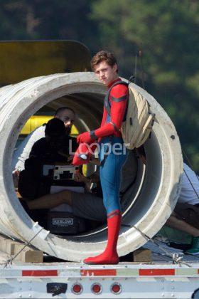 spiderman_homecoming_1