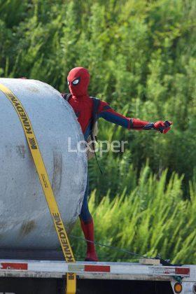 spiderman_homecoming_2