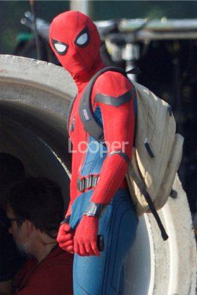 spiderman_homecoming_6