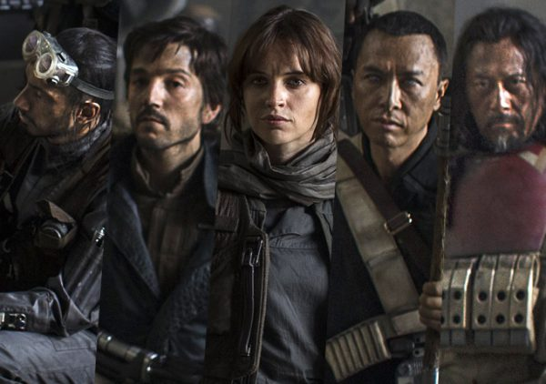 star-wars-rogue-one-reparto