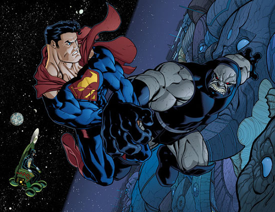superman_and_darksied_by_skage