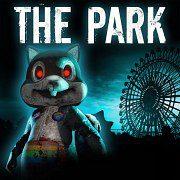 the_park-3380228