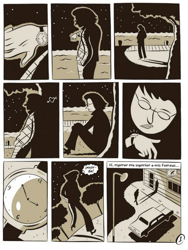 verano-dunas-seth-pagina1