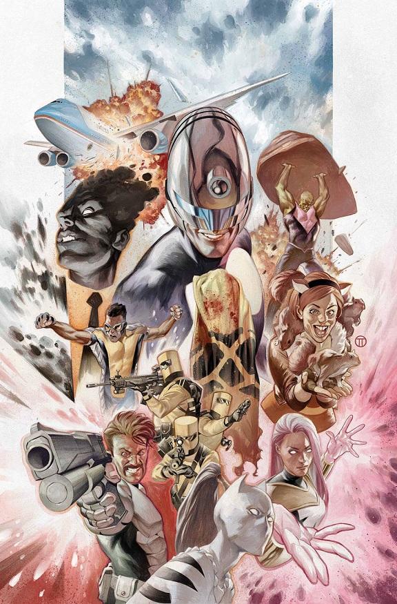 00000 New Avengers
