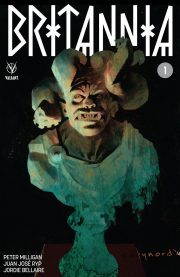 Britannia Issue 1 Covers_PREVIEWS_v2.indd