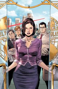Action Comics#965