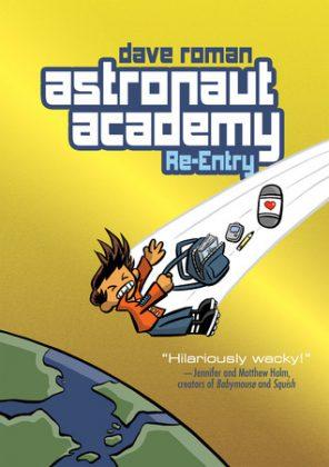 Astronaut_academy_1